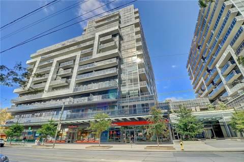 452 - 1030 King Street, Toronto | Image 1