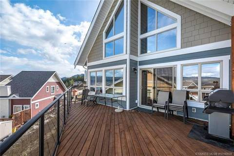 House for sale at 6945 Terazona Dr Unit 452 Kelowna British Columbia - MLS: 10180639