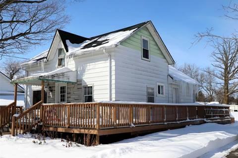 House for sale at 452 Cambray Rd Kawartha Lakes Ontario - MLS: X4711455