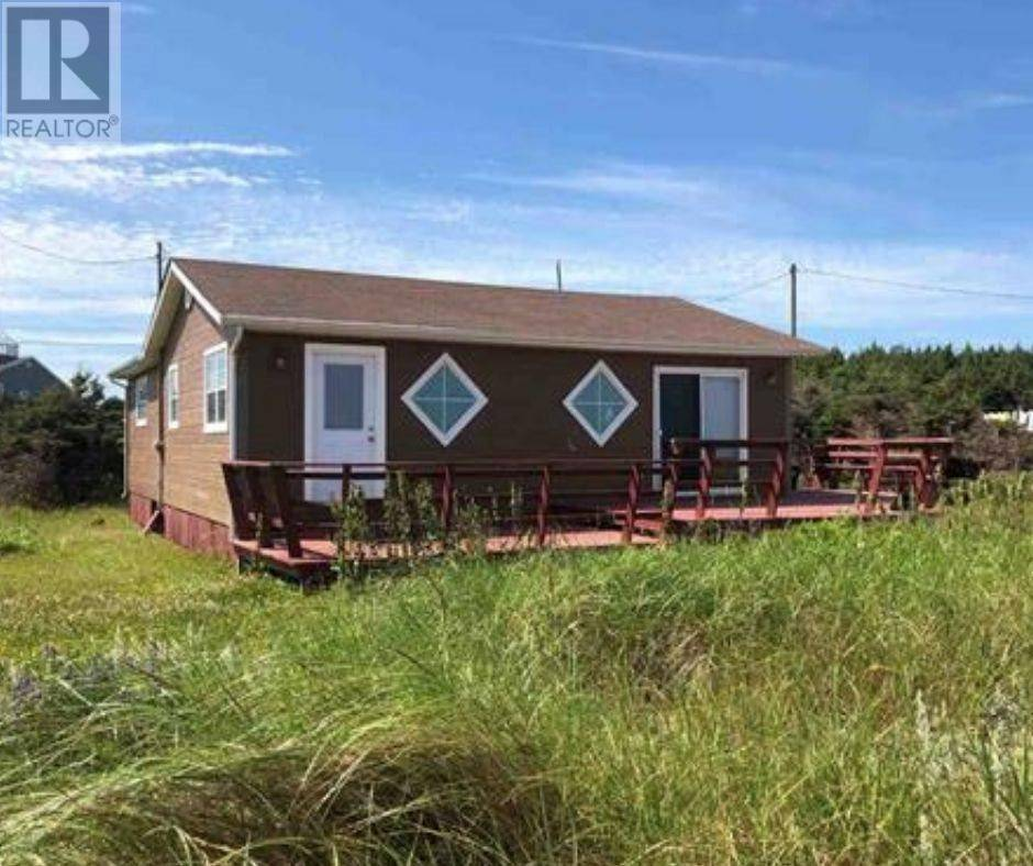 Residential property for sale at 452 Doyles Beach Rd Savage Harbour Prince Edward Island - MLS: 202005707