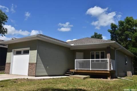 House for sale at 452 Fort San Rd Fort Qu'appelle Saskatchewan - MLS: SK779745