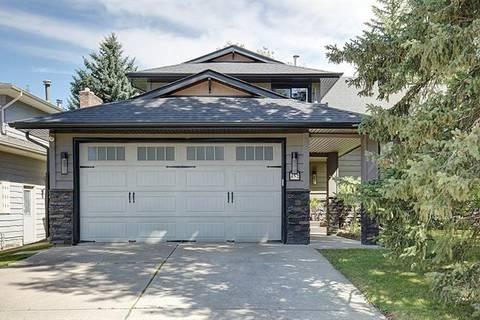 House for sale at 452 Oakside Circ Southwest Calgary Alberta - MLS: C4280343