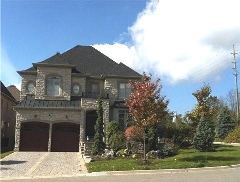 Removed: 452 Paradelle Drive, Richmond Hill, ON - Removed on 2017-10-21 05:44:38