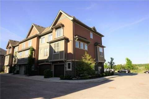 Townhouse for sale at 452 Quarry Wy Southeast Calgary Alberta - MLS: C4301514