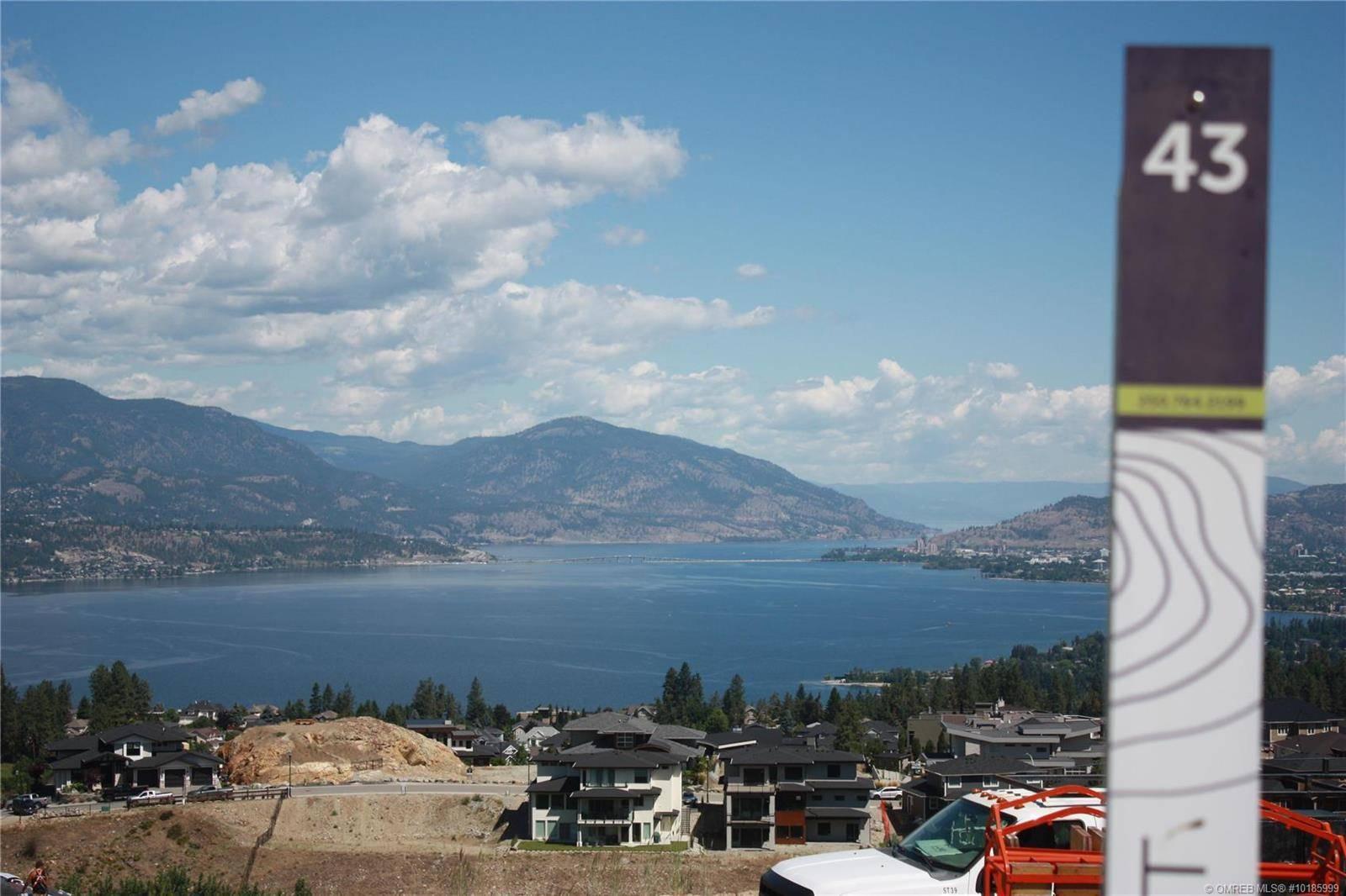 Home for sale at 452 Talon Ln Kelowna British Columbia - MLS: 10185999