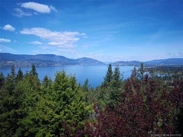 452 Viewcrest Road, Kelowna | Image 2