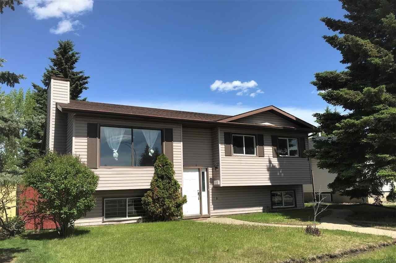 House for sale at 4520 11a Av NW Edmonton Alberta - MLS: E4200471