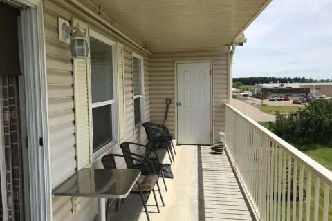 Condo for sale at 4520 45 A Street Close NE Innisfail Alberta - MLS: A1006668
