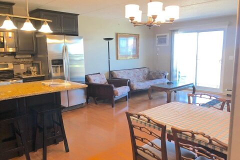 Condo for sale at 4520 45a Street Close Innisfail Alberta - MLS: A1020093