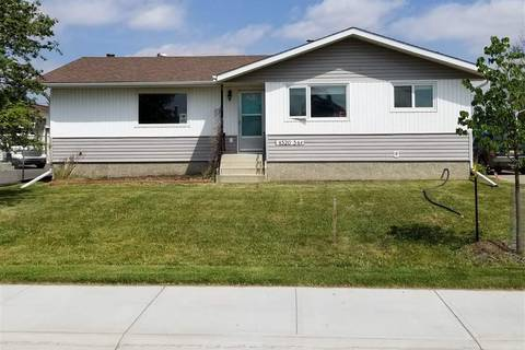 House for sale at 4520 54 Ave S Leduc Alberta - MLS: E4158517