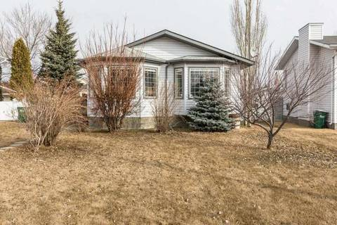 House for sale at 4520 55 Ave Lamont Alberta - MLS: E4150798