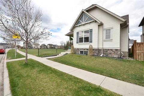House for sale at 4520 Elgin Ave Southeast Calgary Alberta - MLS: C4244664