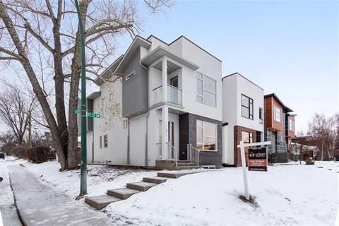 4521 17 Street Southwest, Calgary   Image 1