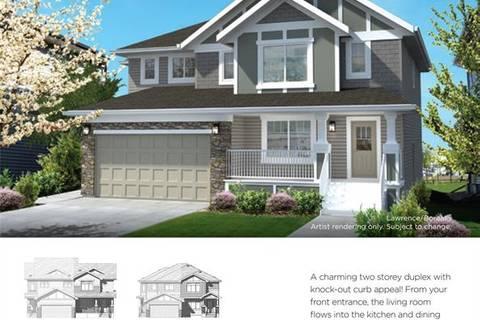 4521 Keller Avenue E, Regina | Image 2