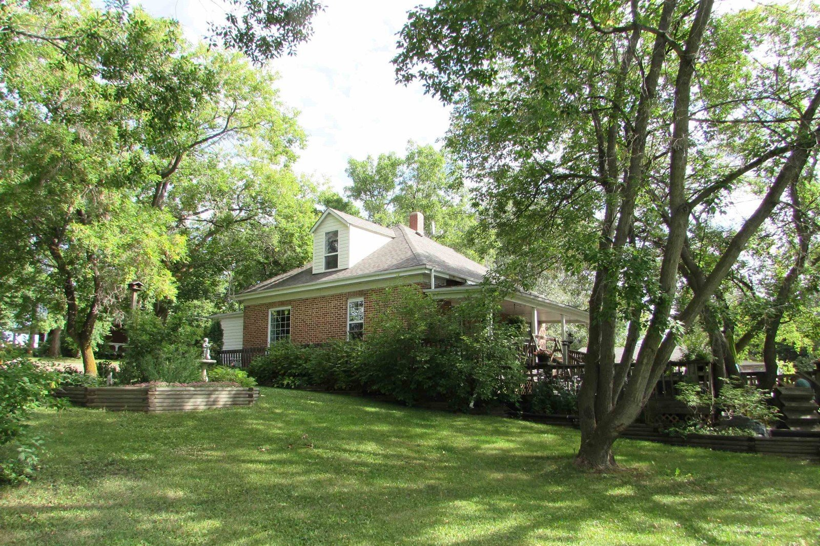 House for sale at 4523 50 Av Legal Alberta - MLS: E4220514