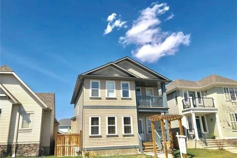 House for sale at 4524 Elgin Ave Southeast Calgary Alberta - MLS: C4232365