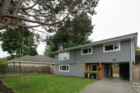 House for sale at 4525 48b St Delta British Columbia - MLS: R2379168