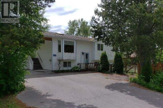 House for sale at 4525 Graham Ave Terrace British Columbia - MLS: R2460936