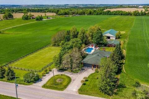 House for sale at 4526 9th Line New Tecumseth Ontario - MLS: N4779288