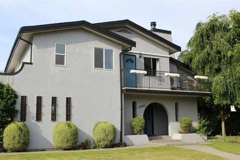 House for sale at 45265 Paisley Ave Chilliwack British Columbia - MLS: R2389466