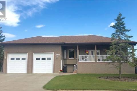 House for sale at 4527 49 St Rycroft Alberta - MLS: GP204971