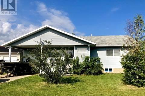 House for sale at 4528 45 St Rycroft Alberta - MLS: GP207508