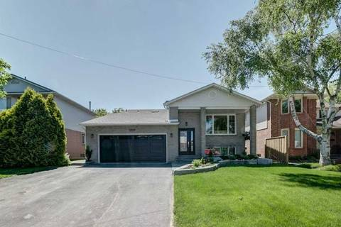 House for sale at 4528 Green Meadow Blvd Lincoln Ontario - MLS: X4682476