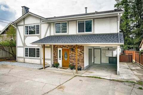 House for sale at 4529 208 St Langley British Columbia - MLS: R2501739