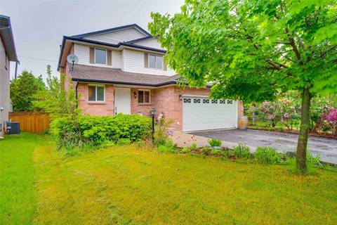 House for sale at 4529 St Volodymyr Cres Lincoln Ontario - MLS: X4503183