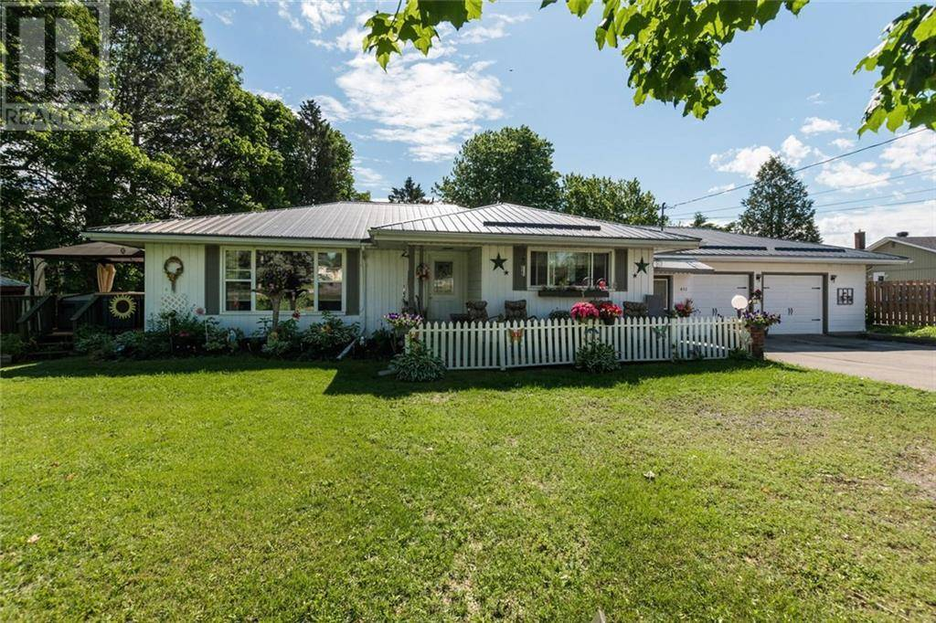 453 29 Highway, Smiths Falls | Image 2