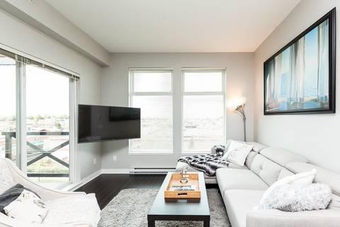 Condo for sale at 6758 188 St Unit 453 Surrey British Columbia - MLS: R2452618