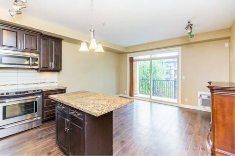 Condo for sale at 8328 207a St Unit 453 Langley British Columbia - MLS: R2406178