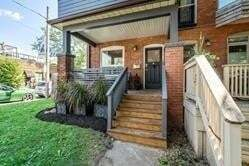 Townhouse for sale at 453 Pacific Ave Toronto Ontario - MLS: W4896935