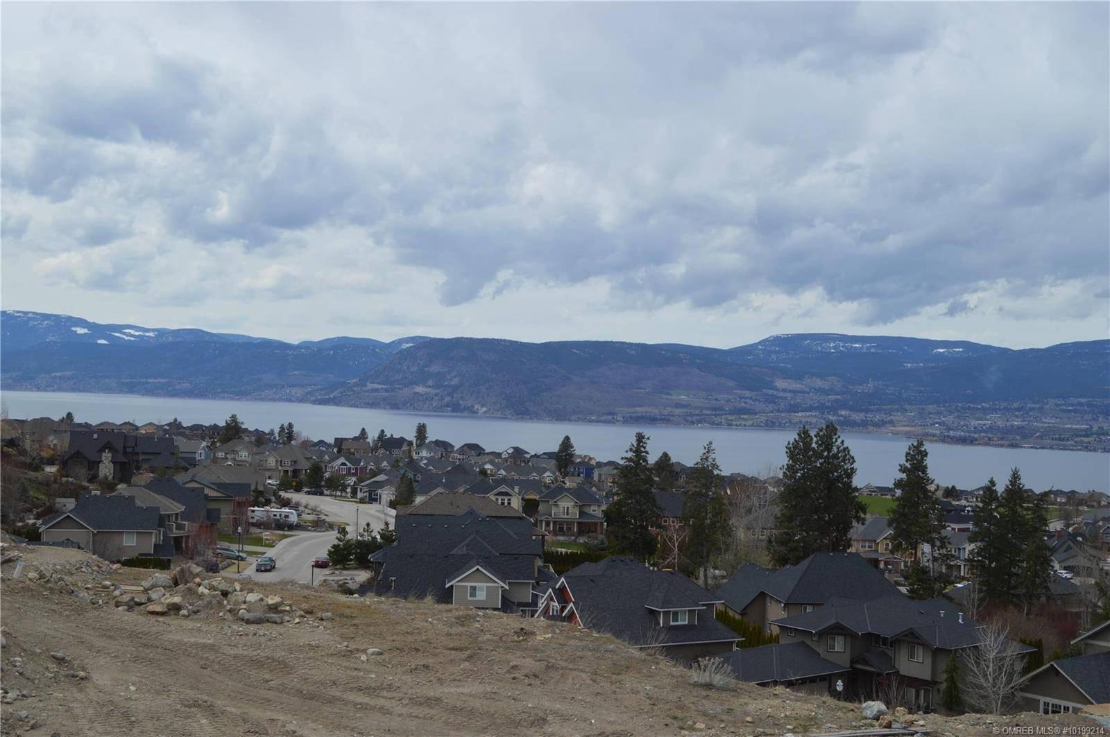 Residential property for sale at 453 Swan Dr Kelowna British Columbia - MLS: 10199214