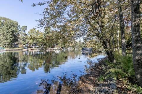 4530 Granite Ridge Lane, Severn   Image 2
