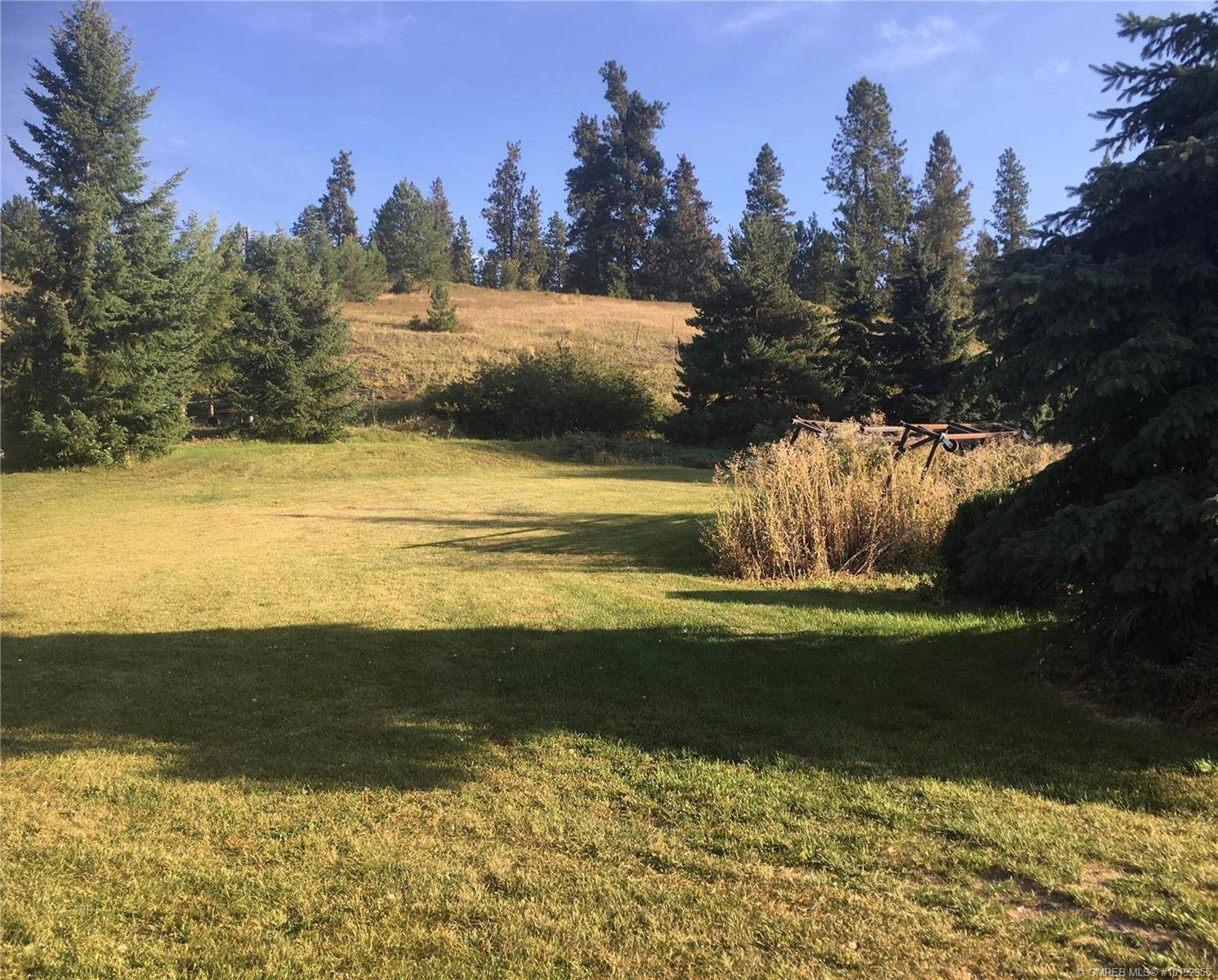 Home for sale at 4530 Lansdowne Rd Armstong British Columbia - MLS: 10192955