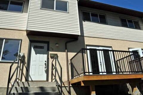 Townhouse for sale at 4531 7 Ave SE Calgary Alberta - MLS: A1020558