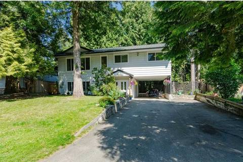House for sale at 4532 200a St Langley British Columbia - MLS: R2369514