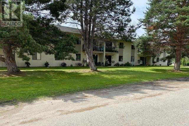 4532 Barriere Town Road , Barriere | Image 2