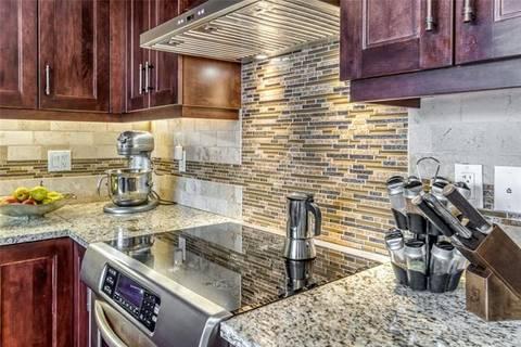 House for sale at 4532 Montgomery Ave Northwest Calgary Alberta - MLS: C4286028