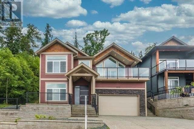 House for sale at 4535 Laguna Wy Nanaimo British Columbia - MLS: 471084