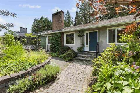 House for sale at 4536 Clinton St Burnaby British Columbia - MLS: R2457405