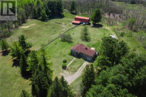House for sale at 4536 Pit Rd Port Hope Ontario - MLS: 261274