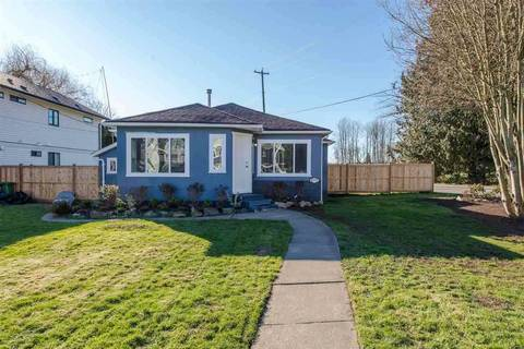 House for sale at 45370 Spadina Ave Chilliwack British Columbia - MLS: R2370936