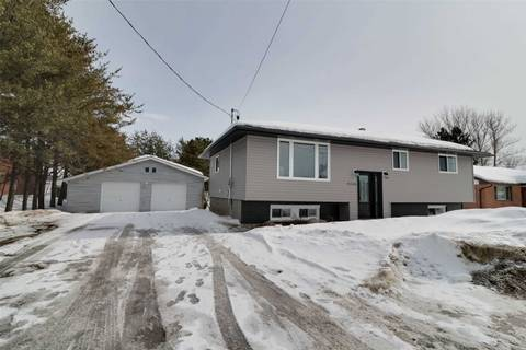 House for sale at 4538 Elmview Dr Out Of Area Ontario - MLS: X4715149