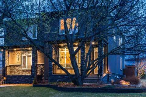 Townhouse for sale at 4539 17 Ave NW Calgary Alberta - MLS: A1028935
