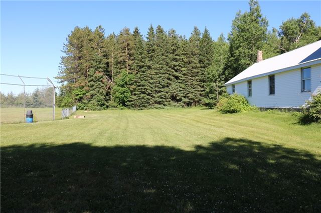 For Sale: 453985 Grey Road 2 Road, Grey Highlands, ON | 0 Bed, 2 Bath Home for $267,000. See 9 photos!