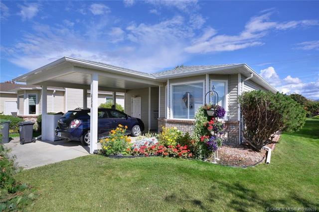 Removed: 454 - 1260 Raymer Avenue, Kelowna, BC - Removed on 2018-10-13 05:39:28