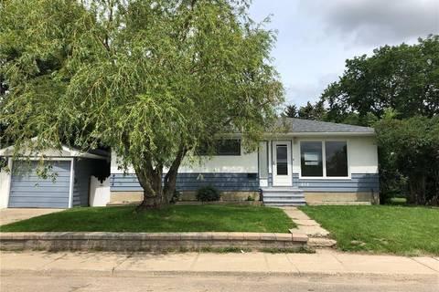 House for sale at 454 5th Ave SE Swift Current Saskatchewan - MLS: SK778656