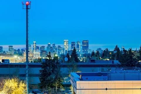 Condo for sale at 8535 Bonaventure Dr Southeast Unit 454 Calgary Alberta - MLS: C4241792